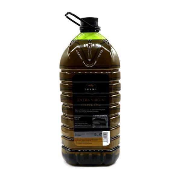 nso-oils