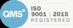 QMS ISO